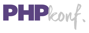 phpkonf_2015