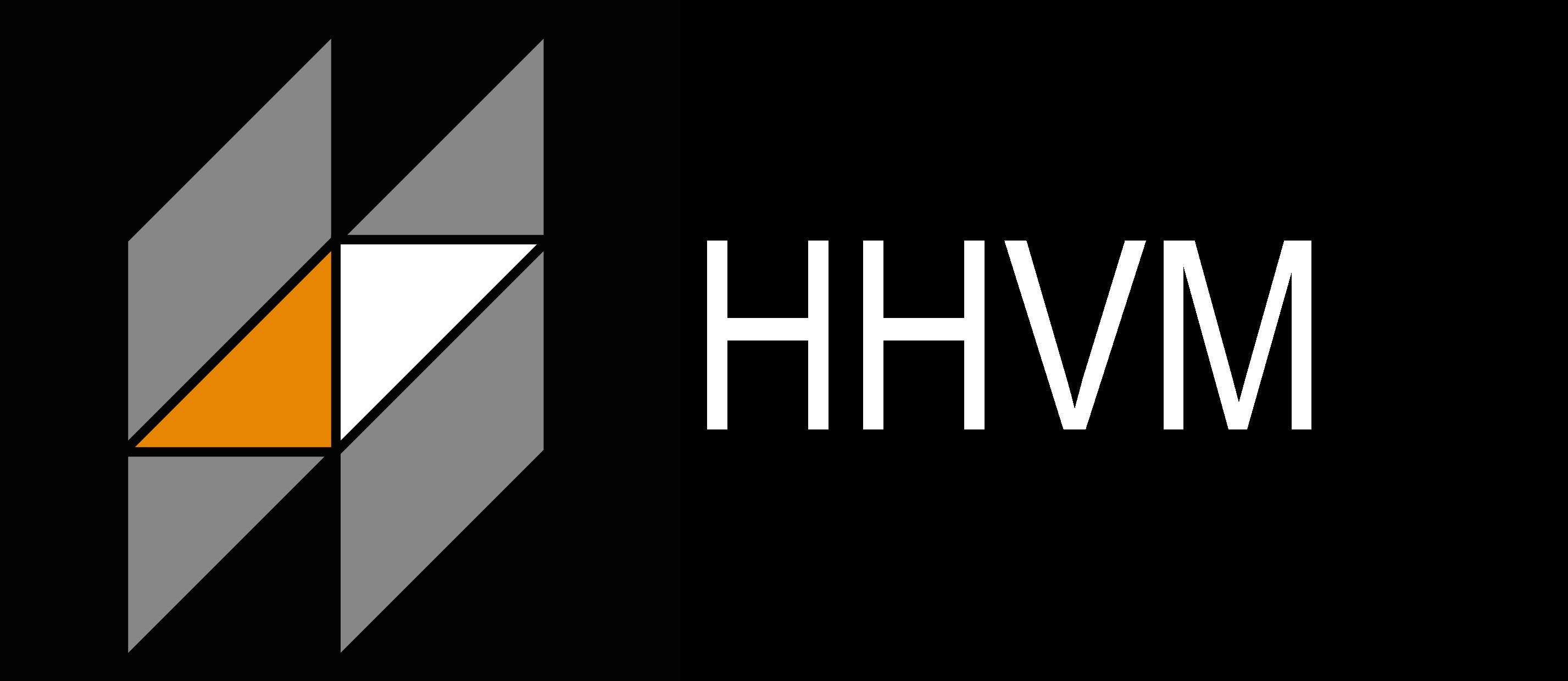 HHVM-Logo